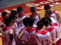 Basketball1_edit