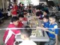 Chess4_edit