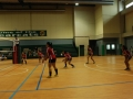 Volleyball1_edit