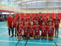 Volleyball4_edit