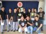 HS Math Olympics 2013